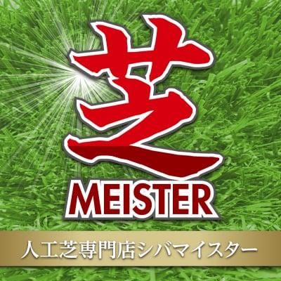 芝マイスター