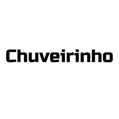 Chuveirinho・シュベリーニョ