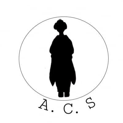 ハウスクリーニング・ゲストハウス・害虫駆除・遺品整理・残置物処理/ACS