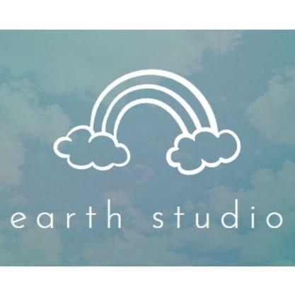 NPO earth studio