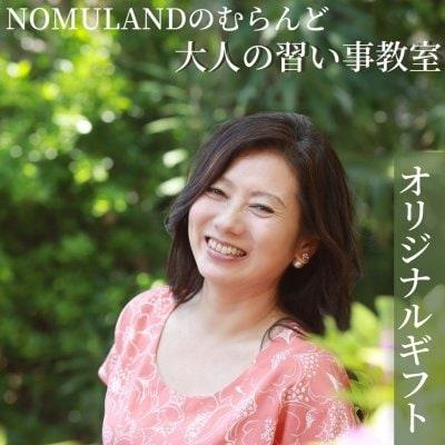 神奈川県|秦野|横浜|ポーセラーツ、キャンドル、ピアノ教室『NOMULAND』ノムランド
