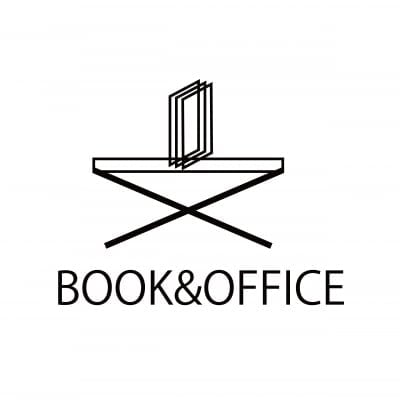 BOOK&OFFICE文悠