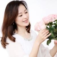 軽量粘土で作るお花の贈り物/アメージングフラワー