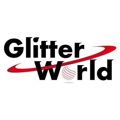 カーライフマネジメント|GlitterWorld株式会社