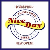 M's Varie(エムズヴァリエ)|新潟市西区