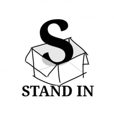 新潟で面白い事やってますイベントから商品販売まで『STAND IN GROUP』