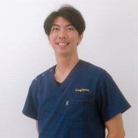 あかつき整骨院|沖縄県|バイタルリアクトセラピー専門の治療院