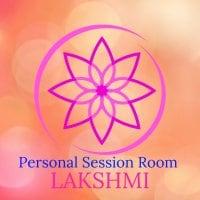 身体の声(サイン)に耳を傾けて、真の健康と美を手に入れる Health & Beauty  LAKSHMI 〜ラクシュミー〜