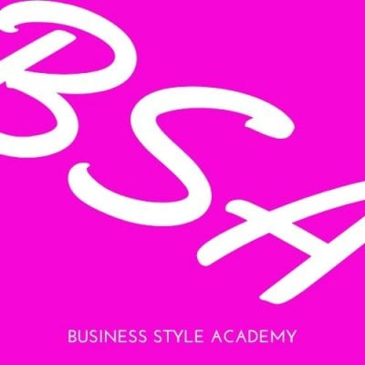 Business Style Academy オンラインサロン / WEB Ma TV