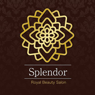 Happy Marry