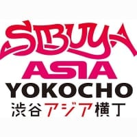 Tokyo Fight Club〜Fight Club Bar & Show Restaurant〜