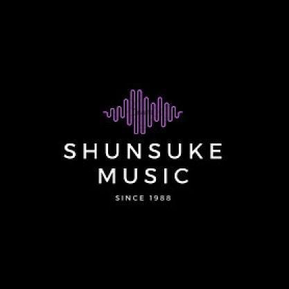 casual bar Rakugen/佐賀焼きカレー