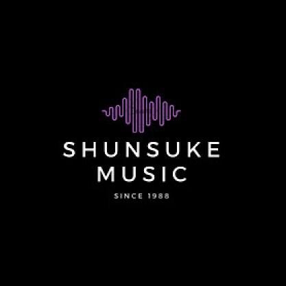 casual bar Rakugen