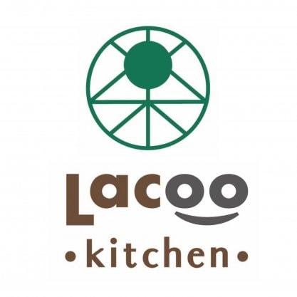 『Organic cafe 楽ロビkitchen.』(ラクロビキッチン)