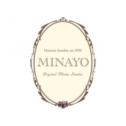 写真館 スタジオミナヨ