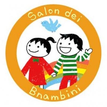 藤崎達宏のモンテッソーリ教室