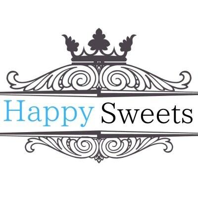 セレクトショップ y.cellule(ワイせリュール)