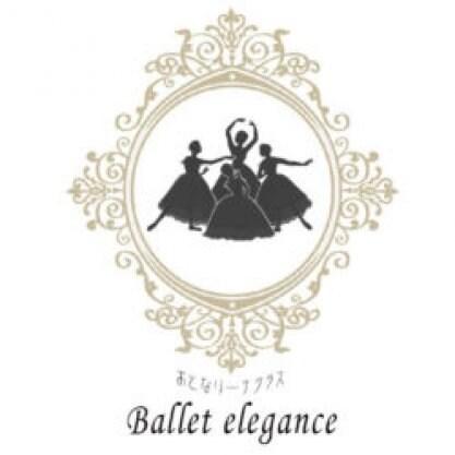 癒しのweb猫カフェ『こまねこ』