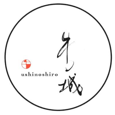 完全予約制鉄板焼「牛ノ城」〜松本市中町通りの大人の隠れ家~海鮮生肉など一品一品手間をかける贅沢料理