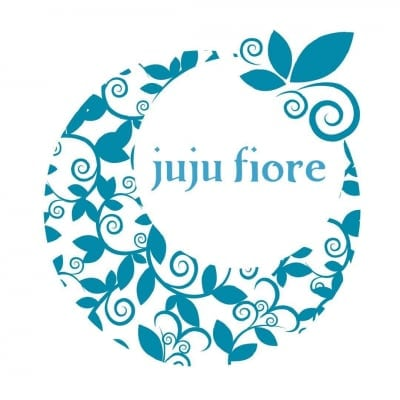 juju fiore│ジュジュフィオーレ