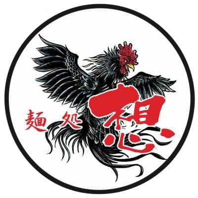 【4/1新規オープン】米子市角盤町/エリア復活プロジェクト大賞受賞/鶏白湯/麺処 想