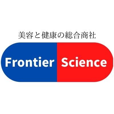 Frontier Science