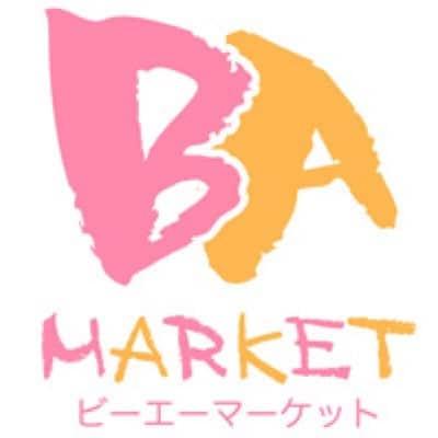 BAマーケット