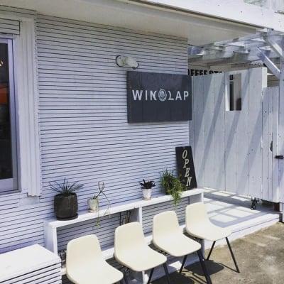 沖縄/北中城/インテリア・家具/カフェ/WINGLAP