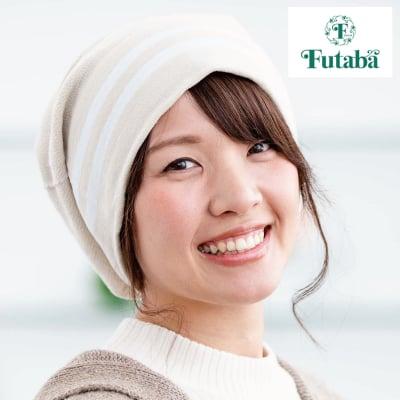 C・A・P・32℃『佑-tasuku-』 二葉
