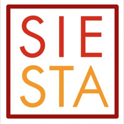 【SIESTA】シエスタ 渋谷区の完全予約制の落ち着いた和空間の個室美容室 隠れ家的サロン