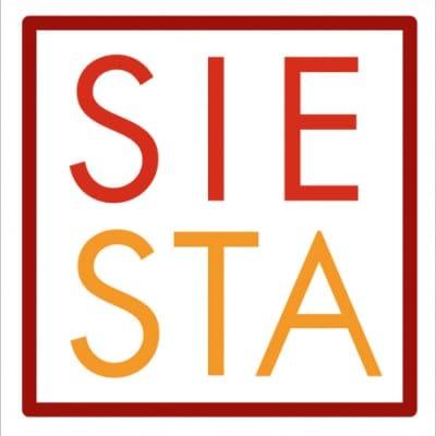 【SIESTA】シエスタ 渋谷のリラクゼーションサロン