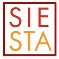 【東京渋谷区の個室】隠れ家サロン〜完全予約制の落ち着いた和空間の美容室・SIESTA(シエスタ)