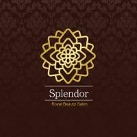 隠れ家サロン Splendor