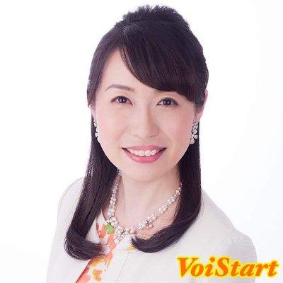 結婚式司会/ボイストレーニング/VoiStart/ボイスタート