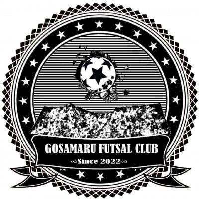 沖縄フットサル応援イベント情報サイト『メズマライズFUTSAL』