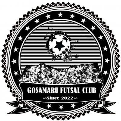 沖縄フットサルイベント情報サイト メズマライズ FUTSAL