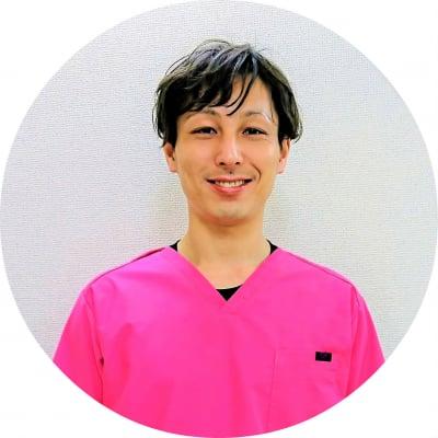 【いしかわ鍼灸整骨院】武蔵小山・戸越銀座の整体