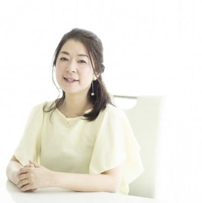 Lumiere-Life