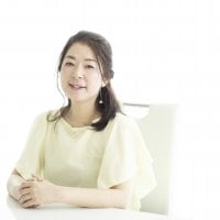 Lumiere-Life