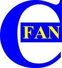 FANC(Fitness Activity Network Company)