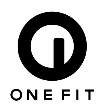 トレーニング&チューニングサロン ONEFIT