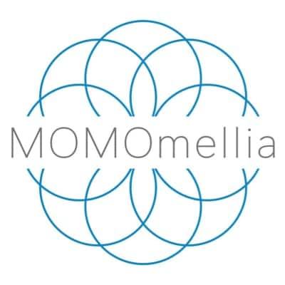 エステティックサロンMOMOmellia