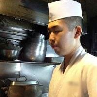 包丁の使い方から料理のコツまでのスキルアップを/料理教室/shino's