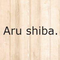 超重曹屋さん|Arushiba.|あるしば|沖縄