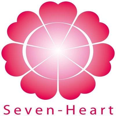(株)Seven-Heartセブンハート      ☆みやなが整骨院☆  〜皆様の笑顔と健康のために〜