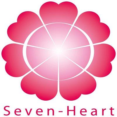 (株)Seven-Heartセブンハート          〜皆様の笑顔と健康のために〜