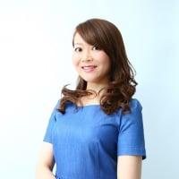 株式会社 先端美容健康研究所
