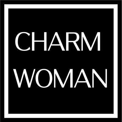 貴女の魅力を引き出し成幸をサポート♡CHARM WOMAN【東京・品川】