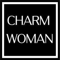貴女の魅力を引き出し成幸をサポート♡CHARM WOMAN
