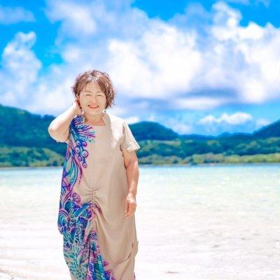 石垣島グラスアート・タイルクラフト/embellir〜アンベリール〜